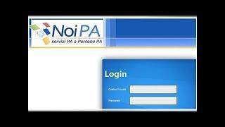 NoiPa, cedolino di aprile: le date e tutto ciò che c'è da sapere