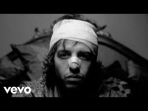 Sidonie, Blanca Romero - Los Olvidados (Videoclip)