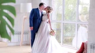 Свадьба 08-06-2018
