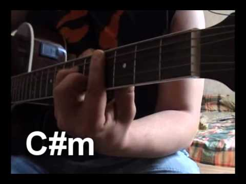 Guitar guitar chords of god gave me you : Guitar chords (how to play Mick Jagger - God Gave Me Everything ...