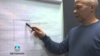 видео Технология монтажа наружной канализации и ее особенности.