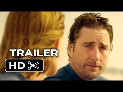 Ride  1 2015  Luke Wilson, Helen Hunt Drama HD