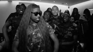 DJ MIMI REMIX AFRO TRAP PARTIE 7 (Video by  ldmix )