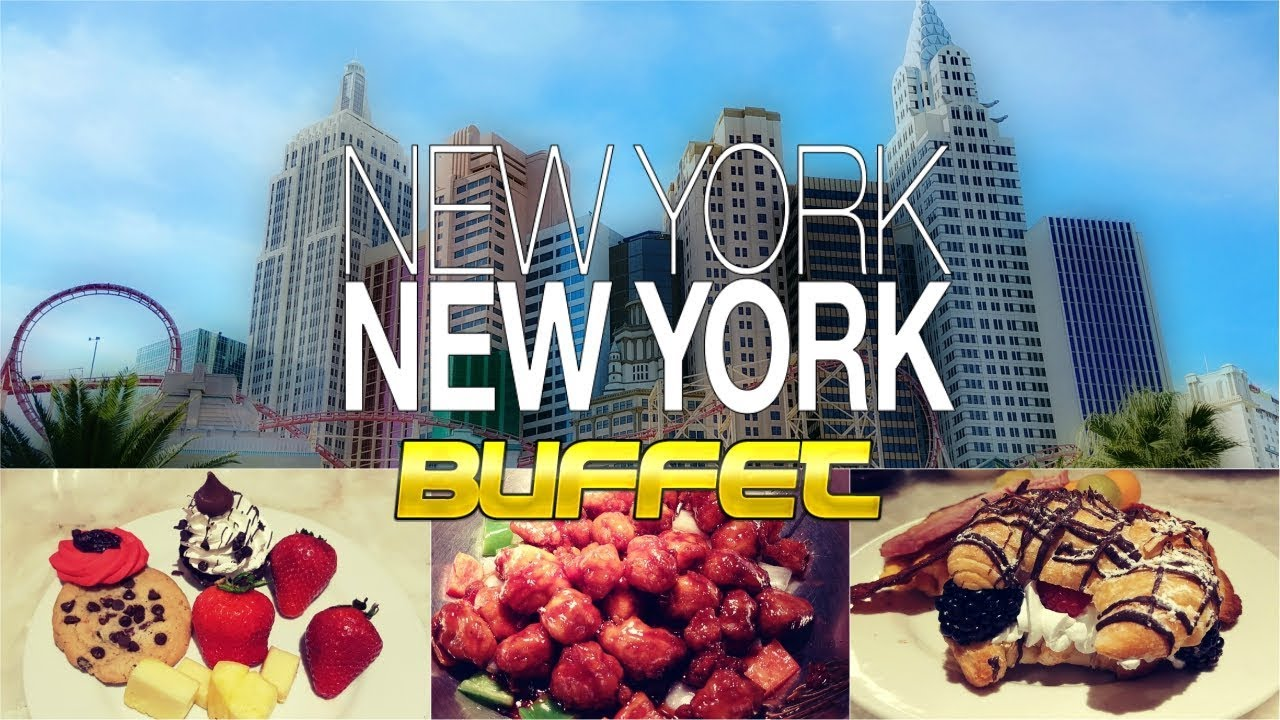 review new york new york buffet chin chin las vegas 2018 rh youtube com new york new york casino italian restaurant new york new york casino mexican restaurant