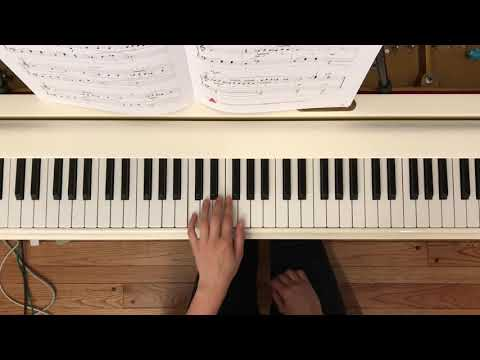 malaguena-[solo-piano]---pablo-de-sarasate-(faber-piano-adventures-level-3a-performance-book)