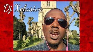 LAST NIGHT ~ DJ XCLUSIVE G2B (Audio) Produced By Brazen1Beats