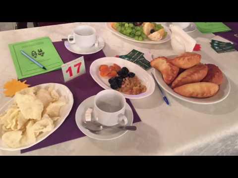 знакомства по туркменистану