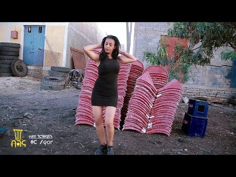 ethiopia:-robel.vida---andegna-lene--አንደኛ-ለኔ---new-(official-video)-2019