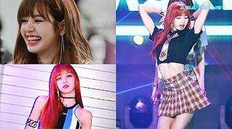 Asiatisches jugendlich Idol toplist — bild 8