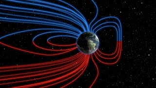 Magnetic Reversal Special Episode | S0 News Feb.24.2017