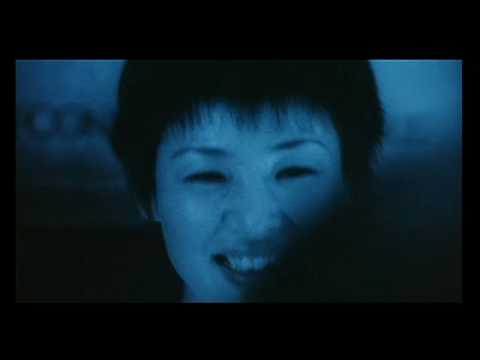 "画像: A Shinya Tsukamoto Film ""A SNAKE OF JUNE"" official long trailer youtu.be"