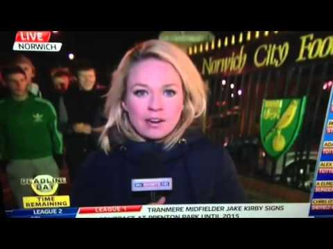 Notts County goalkeeper Branislav Pindroch leaves Meadow ...