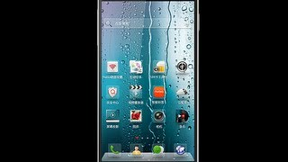 ZTE Nubia Z5 APQ 8064 Quad Core 1.5GHz Reviews After Rooted