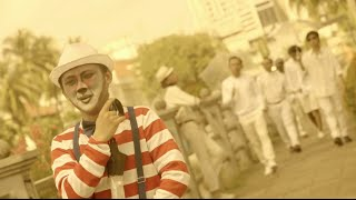 Download SISITIPSI - Aroma Dia (Official Music Video)