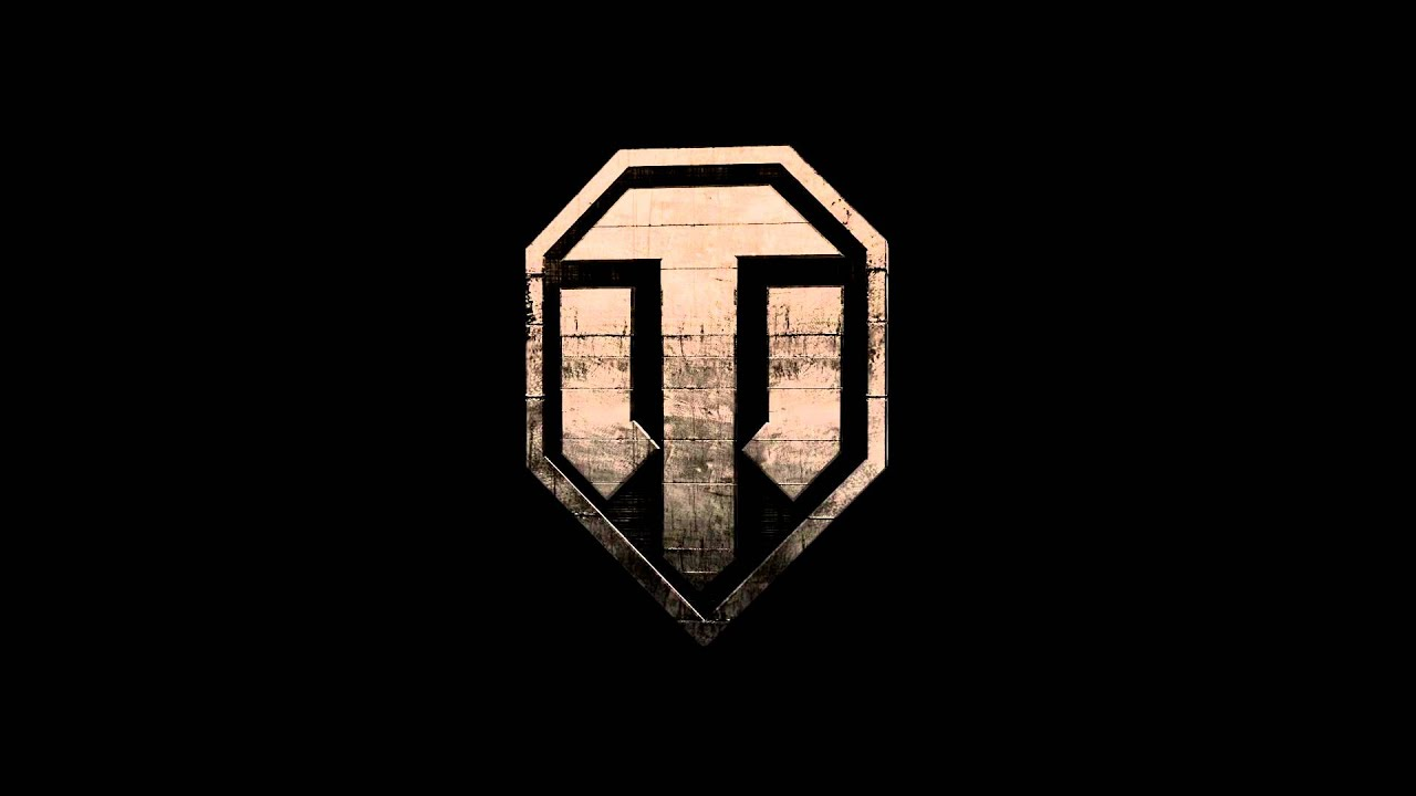 Zombies Animated Wallpaper Hd Element 3d World Of Tanks 3d Logo Youtube