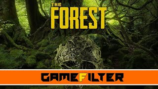 The Forest Critical Review 21:9