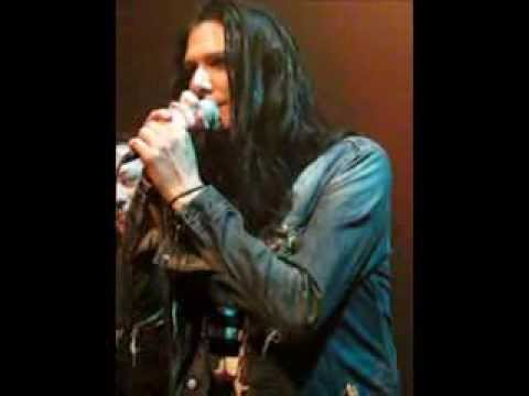 Todd Kerns with Sin City Sinners NYE 2013 Auld Lang Syne & Xtras