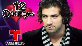 12 Hearts💕: Más Sabe El Diablo Cast! | Full Episode | Telemundo English