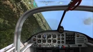 Microsoft Flight - Hawaiian Adventures - #4
