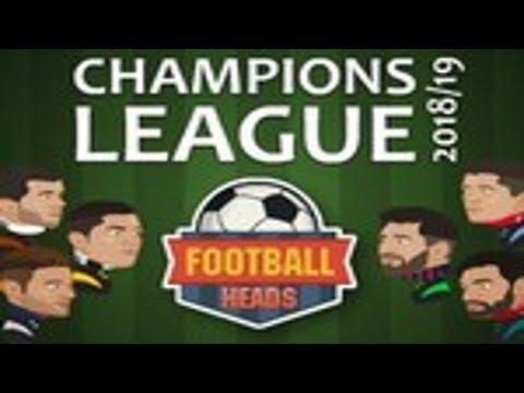 Album Champions League