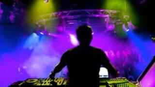 yamla pagla deewana remix by dj vinesh