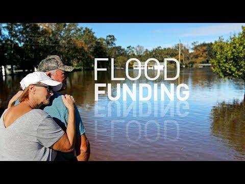 full-measure:-may-5,-2019---flood-funding-reform