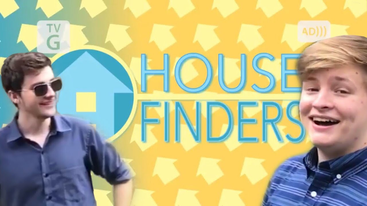 HOUSE FINDERS NEEDED in El Paso,TX: 4 deals=$2,000 every month