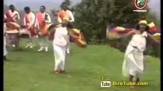 Oromo durii