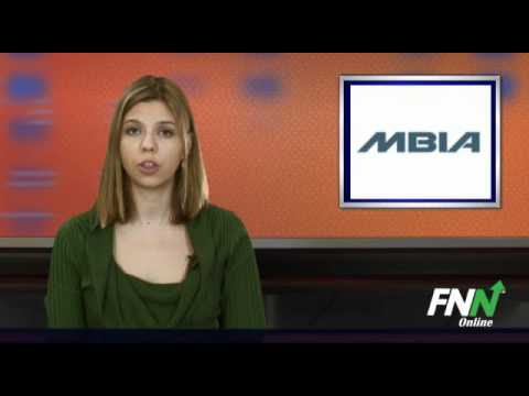 Earnings Alert: MBIA is Expected to Beat the Street Consensus When It Reports Earnings