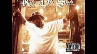 Keak Da Sneak--Know What I
