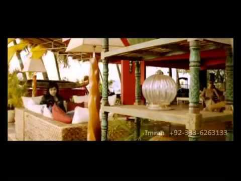 Phir Mohabbat Murder 2 2011 Blue Ray 720p