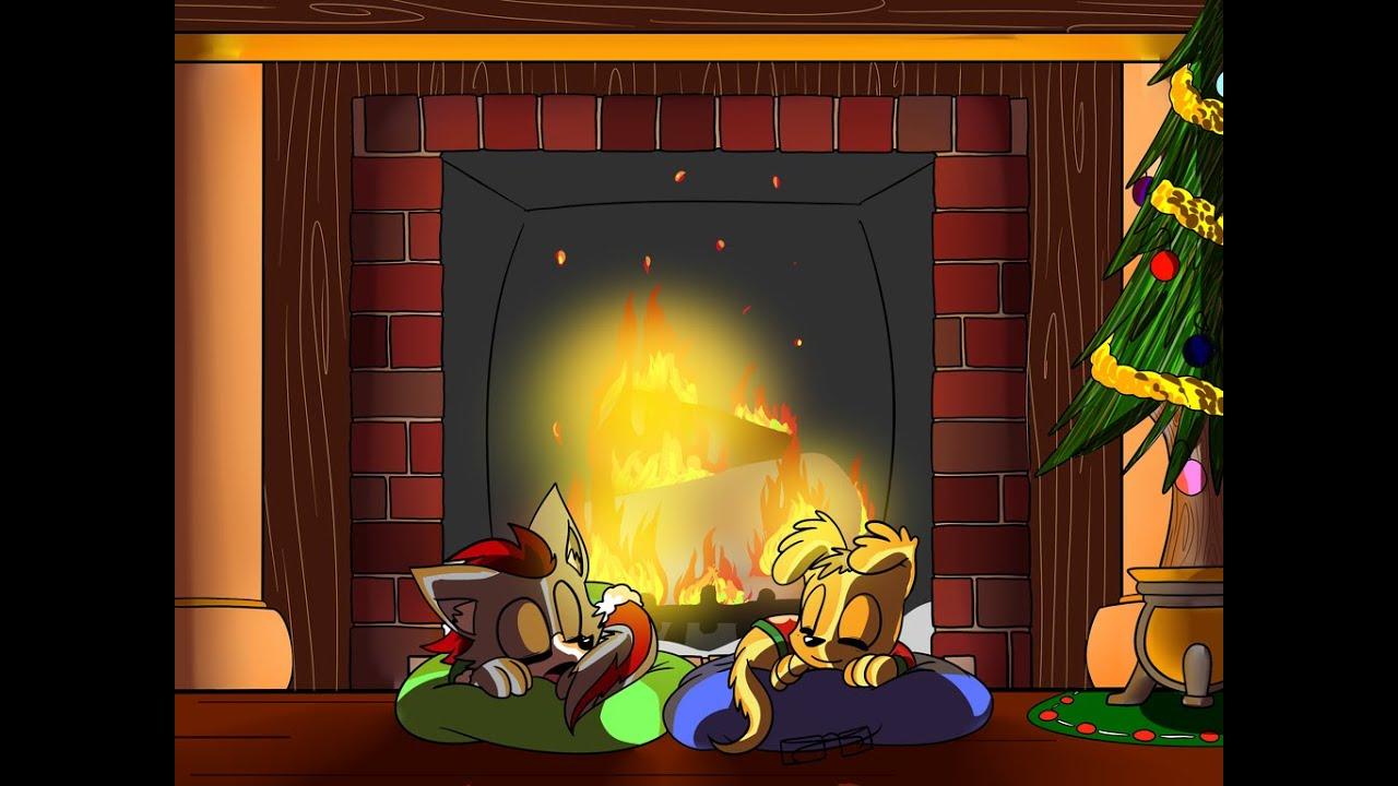 Top 12 Cartoon Christmas Specials - YouTube