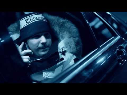 K Koke ft Don Jaga - Lord Knows (Official Video)