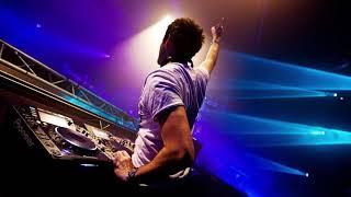 DJ Fish - Special For DJ Battle Festival