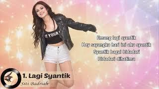 LAGU DANGDUT 2018 TERBARU DAN HITS#Video Lyrics