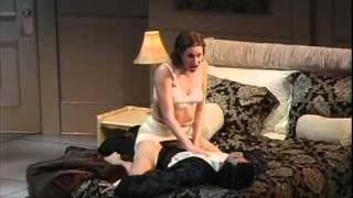 """Don't You Trust Her?""  from Powder Her Face - Erica Miller, soprano Thumbnail"
