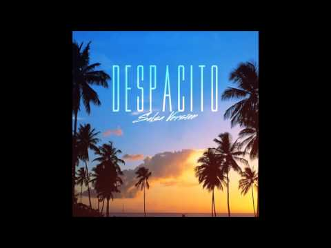 Despacito version salsa  Kosmic