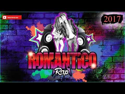 Mc Pekeno E Menor - Conselho De Irmao (Rap Romântico 2017)