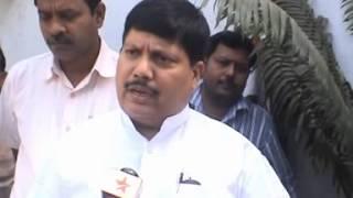R N24 surajit chakraborty BARRACKPORE BANDH TMC BYTE B
