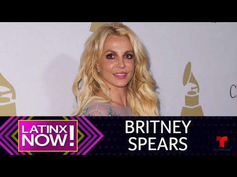¿Está Britney Spears obsesionada con el control de sus hijos? 🤪💊👦👦 from YouTube · Duration:  6 minutes 24 seconds