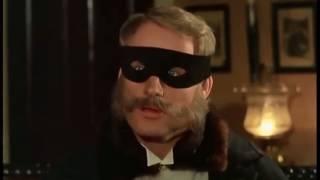 Шерлок Холмс приключения   1    Скандал в Богемии