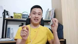 #6 Tập trung vào mục tiêu - Lập trình tư duy thành công