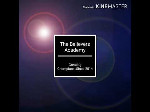 Believers Academy Bilaspur Chhattisgarh