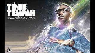 Labrinth - Earthquake ft. Tinie Tempah HD ( With download link)