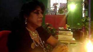 Chika-Ye Dil Aur Unki Nigahon Ke Saaye Mujhe Gher Lete Vo Bahon Ke Saaye 2011