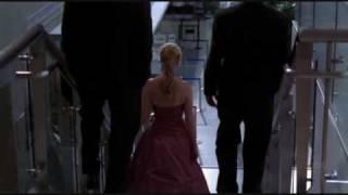 Grey's Anatomy Season 2 finale trailer S02E27 02x27 Losing my religion