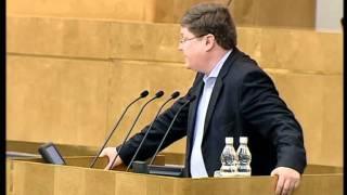 Андрей Исаев, 07.10.2011