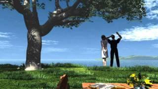 張惠妹-他們-自製的MV