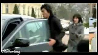 BOYS OVER FLOWER FIGHT THE BAD FEELING DANCE VER TMAX MP3 DOWNLOAD