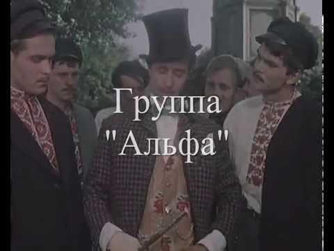 Я московский озорной гуляка    Автор Надежда Вялько 0002